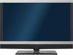 Produktfoto Technisat Multyvision 32 ISIO 5832/0306