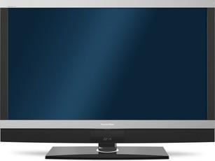 Produktfoto Technisat Multyvision 40 5740/0306