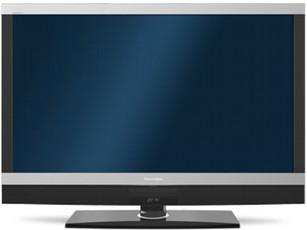 Produktfoto Technisat Multyvision 46 5746/0306