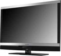 Produktfoto Technisat Multyvision 40 ISIO 5840/0306