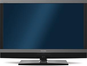 Produktfoto Technisat Multyvision 46 ISIO 5846/0306