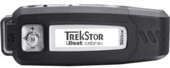 Produktfoto Trekstor I.beat Cebrax 2.0