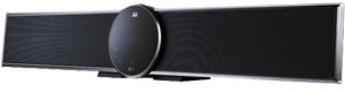 Produktfoto LG HLX55W