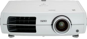 Produktfoto Epson EH-TW3600
