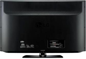 Produktfoto LG 42LD465