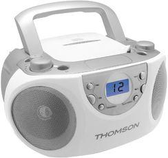 Produktfoto Thomson RCD150