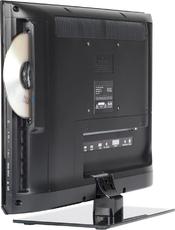 Produktfoto Enox BFL-0519LED-DVD