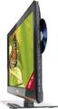 Produktfoto Enox BFL-0622LED-DVD