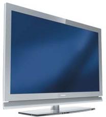 Produktfoto Grundig Vision 8 32 VLE 8041 S