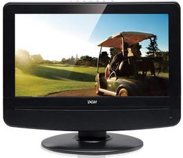 Produktfoto DGM LTV-1570WC