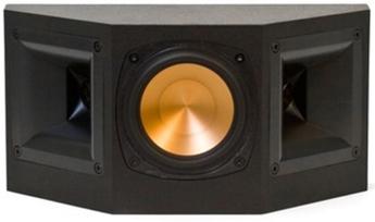 Produktfoto Klipsch RS 41 II