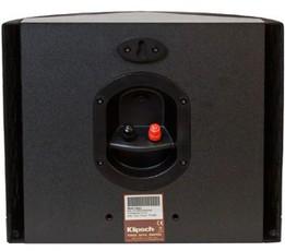 klipsch rs 42 ii kompaktlautsprecher tests erfahrungen. Black Bedroom Furniture Sets. Home Design Ideas
