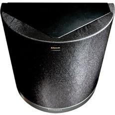 Produktfoto Klipsch RS 42 II