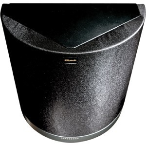 klipsch rs 42 ii kompaktlautsprecher tests erfahrungen im hifi forum. Black Bedroom Furniture Sets. Home Design Ideas