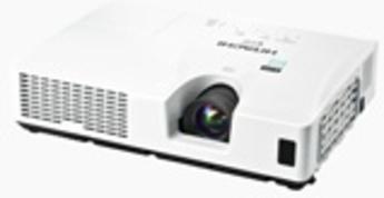 Produktfoto Hitachi CP-X3020