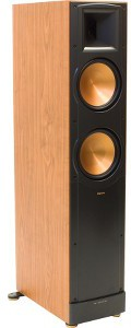 klipsch rf 82 ii standlautsprecher tests erfahrungen im. Black Bedroom Furniture Sets. Home Design Ideas