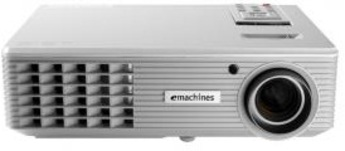 Produktfoto Emachines V100