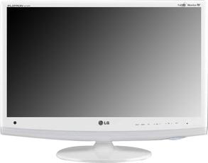 Produktfoto LG M2262D-WC