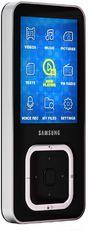 Produktfoto Samsung YP-Q3A