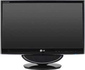 Produktfoto LG M2780DF