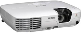Produktfoto Epson EB-S9