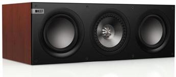 Produktfoto KEF Q200C