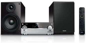 Produktfoto Philips MBD3000/12