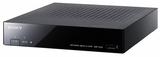 Produktfoto Sony SMP-N100