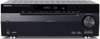 Produktfoto Kenwood RV-6000
