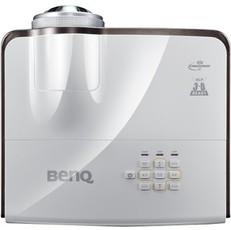 Produktfoto Benq MX812ST