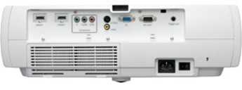 Produktfoto Epson EH-TW3200