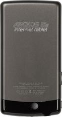 Produktfoto Archos 32 Internet Tablet