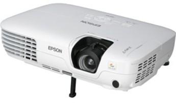 Produktfoto Epson EB-X9