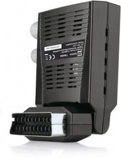 Produktfoto Telesystem TS 6006 Zapper