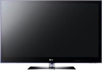 Produktfoto LG 50PX950N