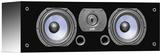 Produktfoto Polk Audio LSI C