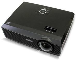 Produktfoto LG BX286