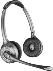 Produktfoto Plantronics SAVI Office WH350