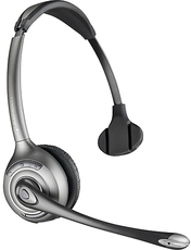 Produktfoto Plantronics SAVI Office WH300
