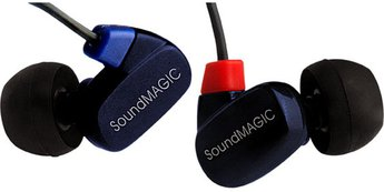 Produktfoto SoundMAGIC PL50