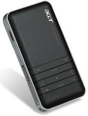 Produktfoto Acer C20