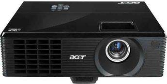 Produktfoto Acer X1110