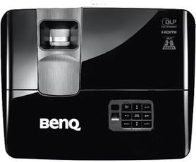 Produktfoto Benq MX660