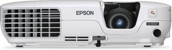 Produktfoto Epson EB-W9