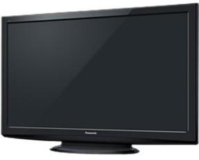 Produktfoto Panasonic TX-P42X20E