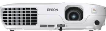 Produktfoto Epson EB-S10