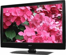 Produktfoto Acer AT2058ML