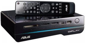 Produktfoto Asus O!play HD2
