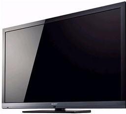 Produktfoto Sony KDL-46EX716