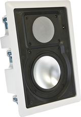 Produktfoto Elac IW 1130